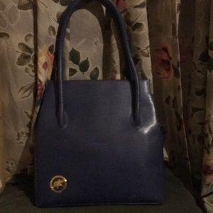 Saffiano handbag Italy